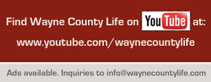 Wayne County Life on YouTube