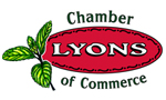 Lyons, NY Chamber of Commerce